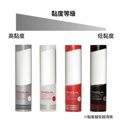 Tenga Hole 潤滑劑 Solid