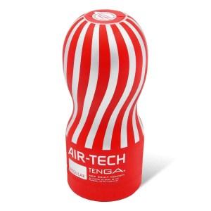 TENGA Air-Tech 可重覆使用真空杯 (標準) (日本版)