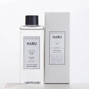 Haru Dewy 情慾香氛伊蘭絲柔潤滑液 150mL1