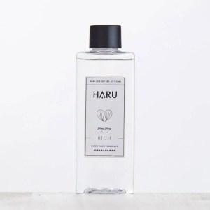 Haru Rich 情慾香氛伊蘭極潤潤滑液 150mL