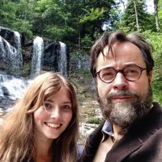 """Nur einen Monat später steht Jan wieder vor der Kamera. Diesmal zur Romanverfilmung """"Mara und der Feuerbringer"""" von Tommy Krappweis. Der Film soll Oktober 2014 in die Kinos kommen."""