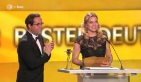 screenshots Goldene Kamera 2013 (2)