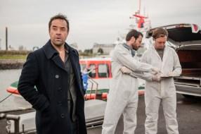 Foto: ZDF / Gordon Timpen