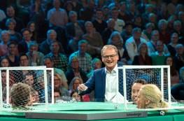 © NDR/Max Kohr