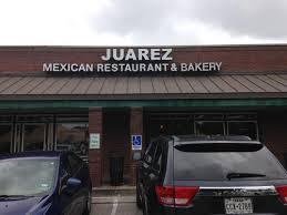 Juarez-Bakery