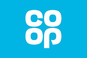 Coop Children's Entertainer Lincoln, Lincolnshire