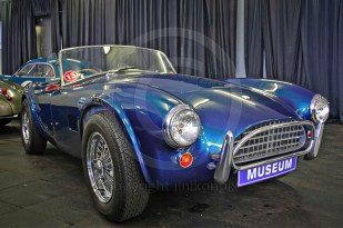 AC_Cobra1051copyright