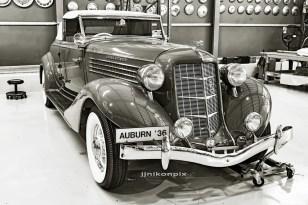 Auburn 1936 FMM2015 BWNGSL0