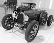 Bugatti 2015-95 BWRC LO