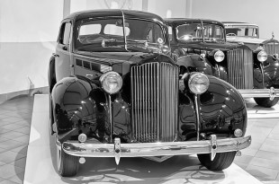 BW Packard_0088 LO