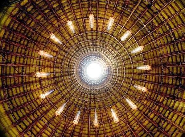 bar de bambu 3