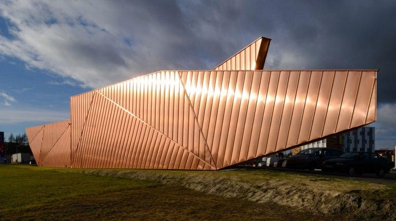 museo del fuego 001