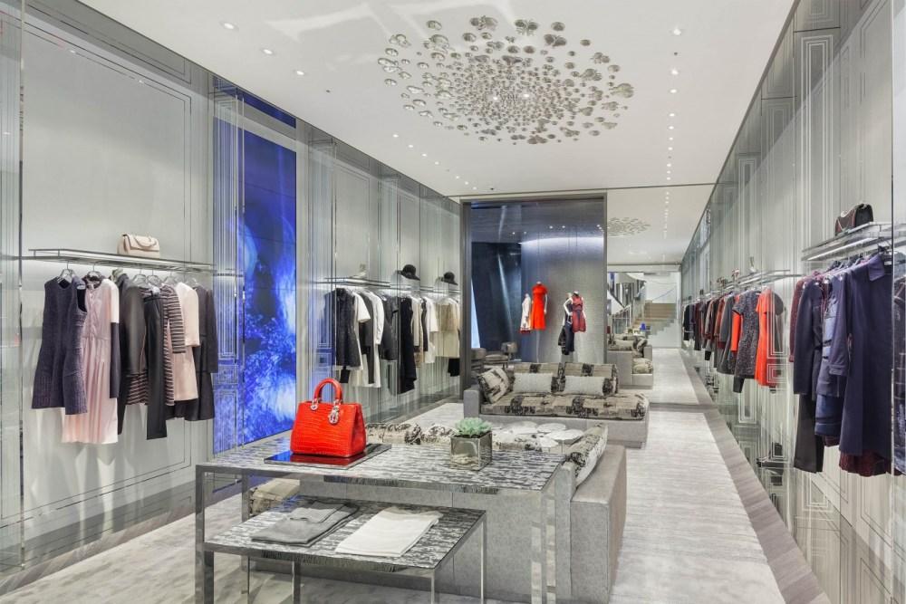 04_slideshow_boutiqueseoul2015_photosinterieur