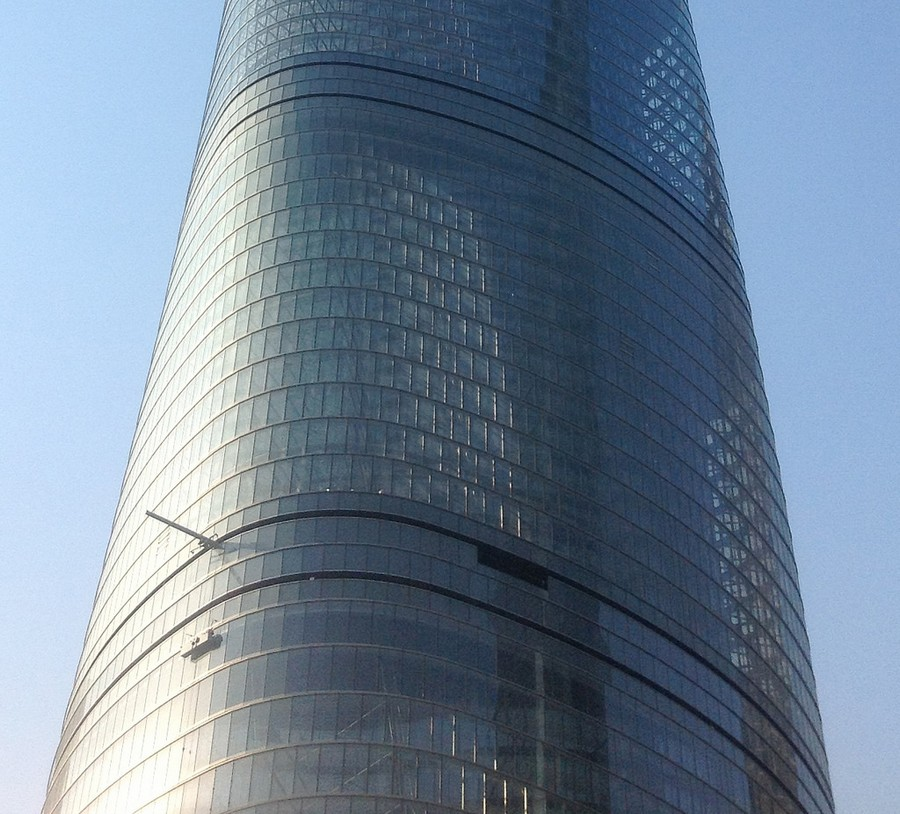 shanghai-tower-building-g100115-5