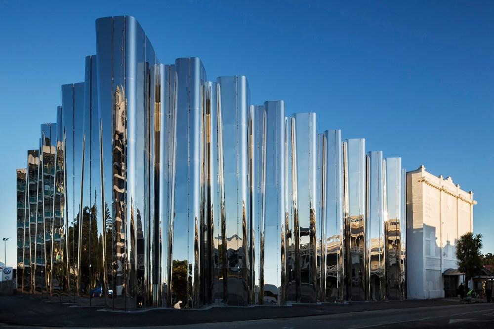 Len_Lye_Centre_Patterson_Architects_5090