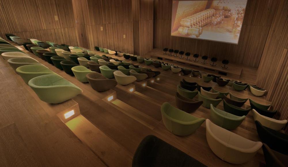006-012_auditorium-antinori