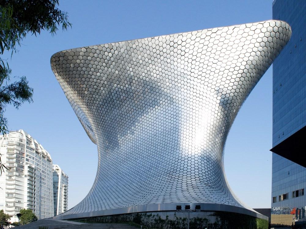 001-museo_soumaya_plaza