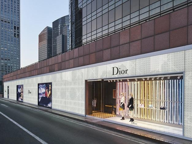 dior-boutique5-by-bakas-algirdas