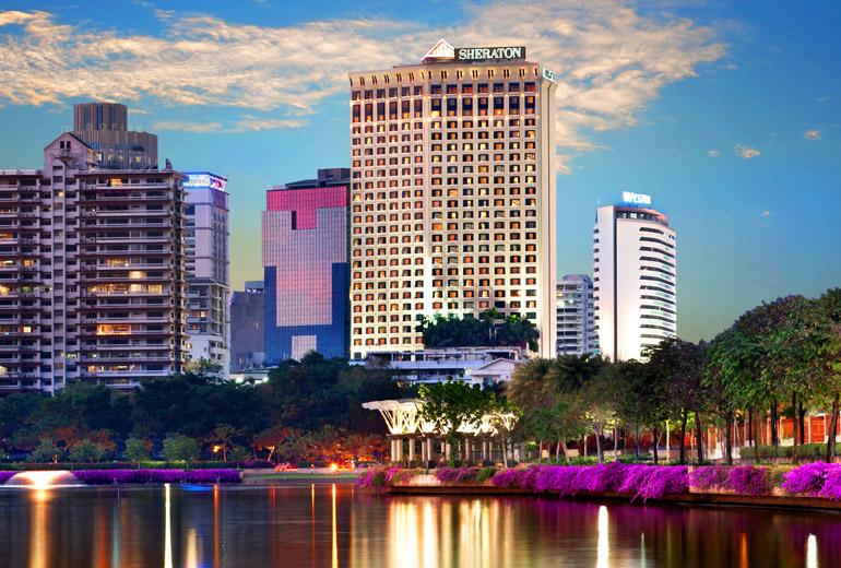 001-sheraton-hotel-lux357ex-115415_xx