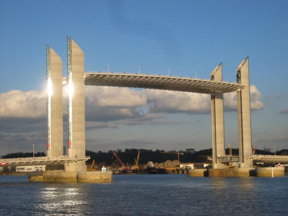 002-pont_jacques-chaban-delmas_leve_02