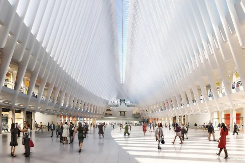 006 WTC-Transportation-Hub-by-Santiago-Calatrava-6