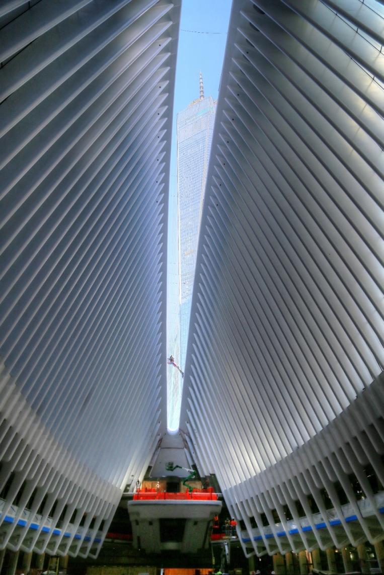 009 1 28 2016 wtc path hub oculus skylight hdL 6D 220