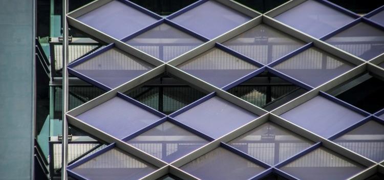 BBVA_Bancomer_tower_facade
