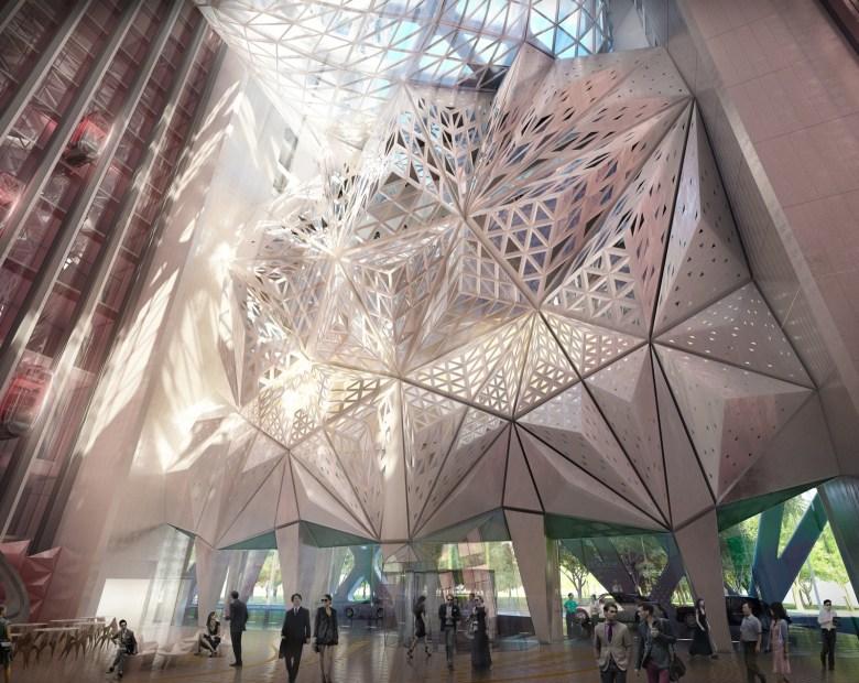 002 Arch2O-City-of-Dreams-Hotel-Tower-Zaha-Hadid-Architects-04