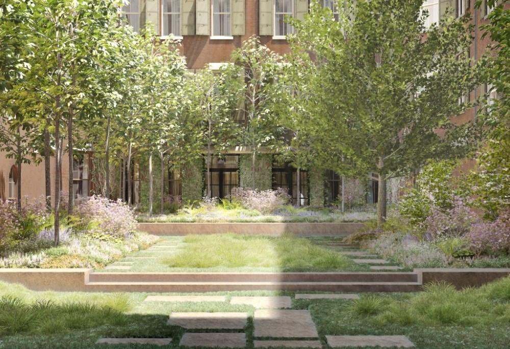 004 Cropped-courtyard-garden-view-2-1024x701