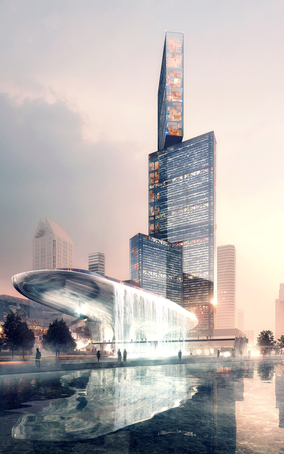 007 nexus-plp-architecture-mixed-use-tower-china_dezeen_936_0