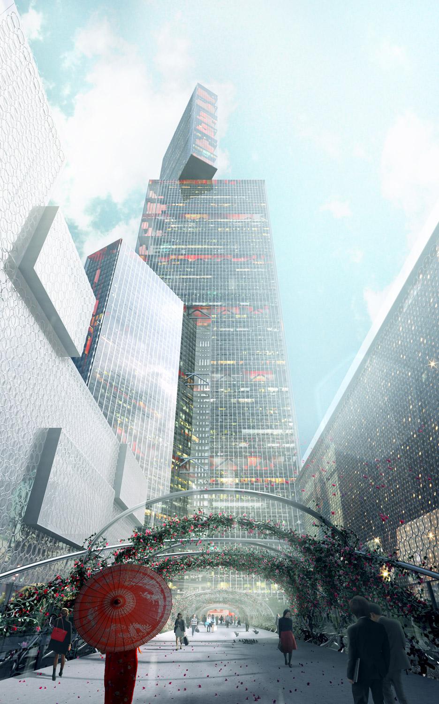007 nexus-plp-architecture-mixed-use-tower-china_dezeen_936_8