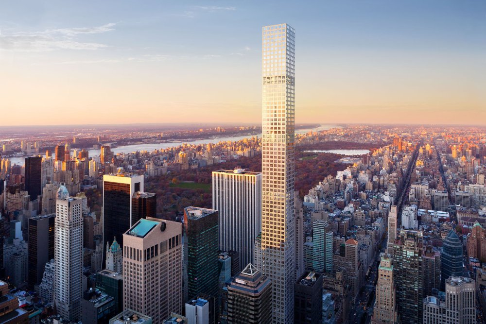 001 landscape_large_432-park-avenue_new-york-ny_inprogress (3)