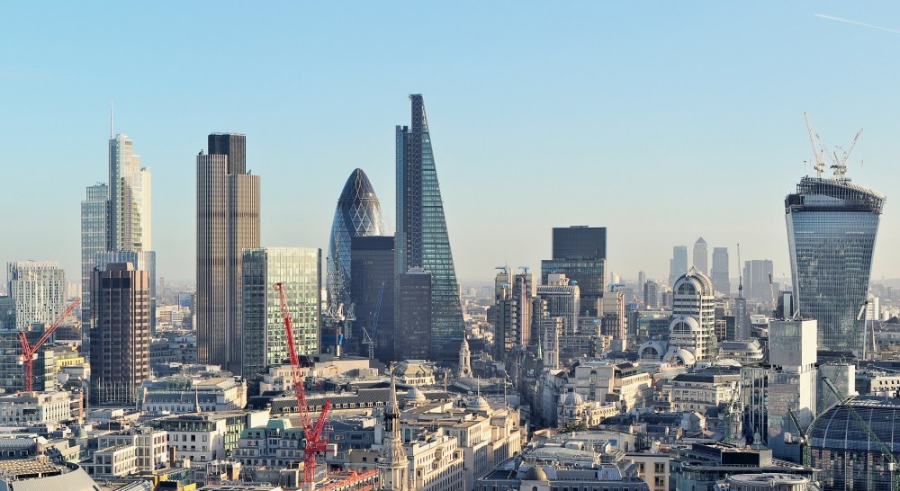 005 The_City_London