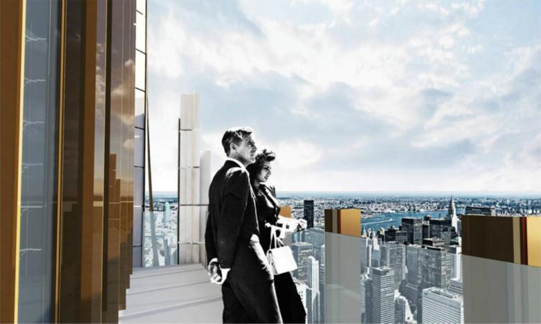 009 111-West-57th-Street-terra-cotta-SHoP-Architects-BKSK-skyscraper-skylines-JDS-Development-WSP-101