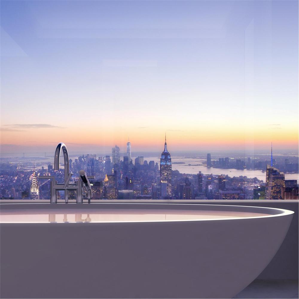 013 landscape_large_432-park-avenue_new-york-ny_inprogress