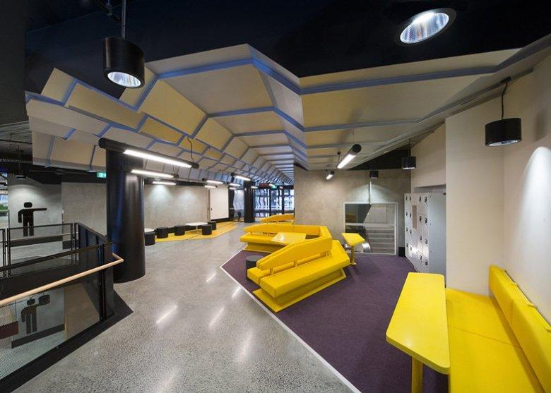 dezeen_RMIT-Swanston-Academic-Building-by-Lyons_ss_18