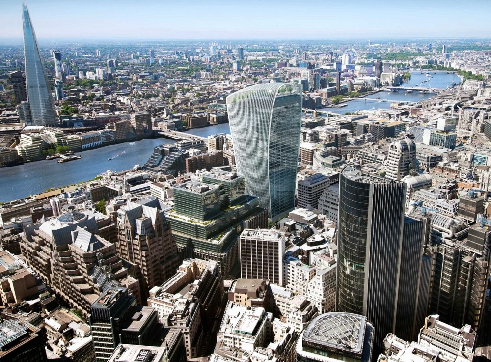 001 20-Fenchurch-Street-updated-image-16.04.12