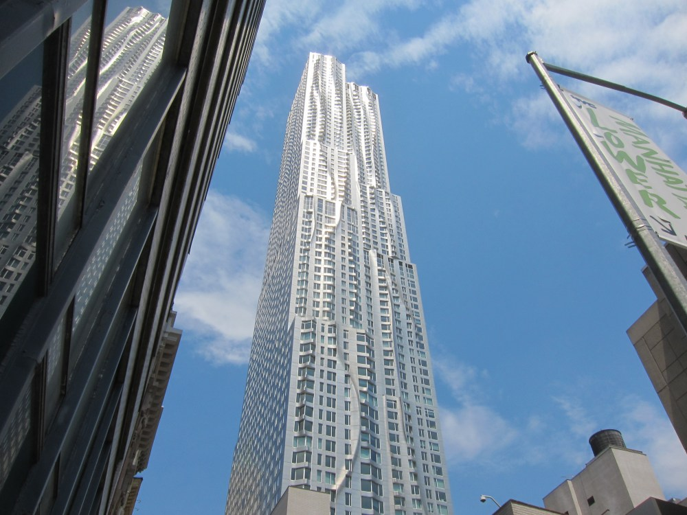 002 gehry-2