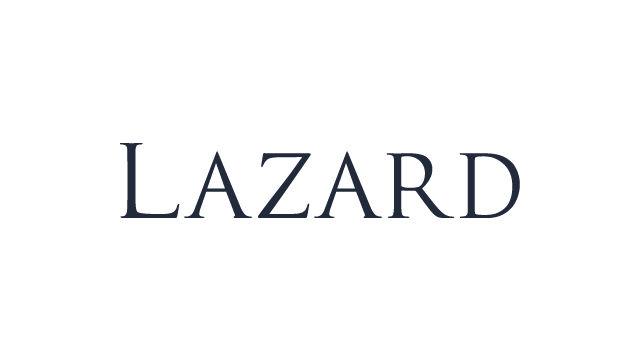 lazard_logo_124245