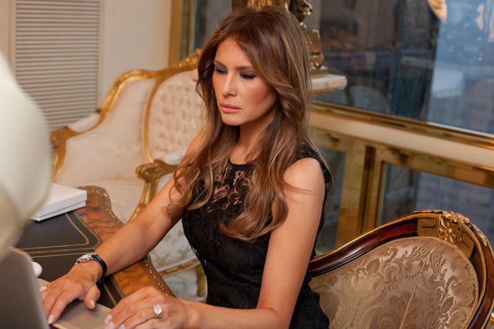 017 Donald-Melania-Trump-Manhattan-Penthouse_14