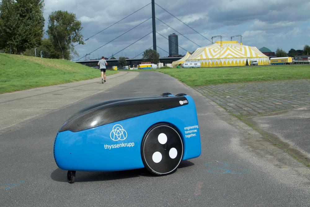 TeleRetail_delivery_robots1