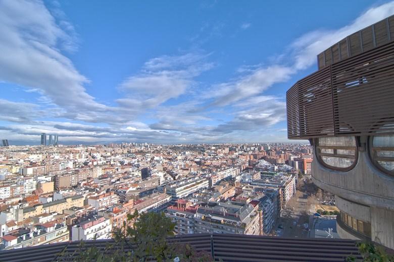 MadridD_11