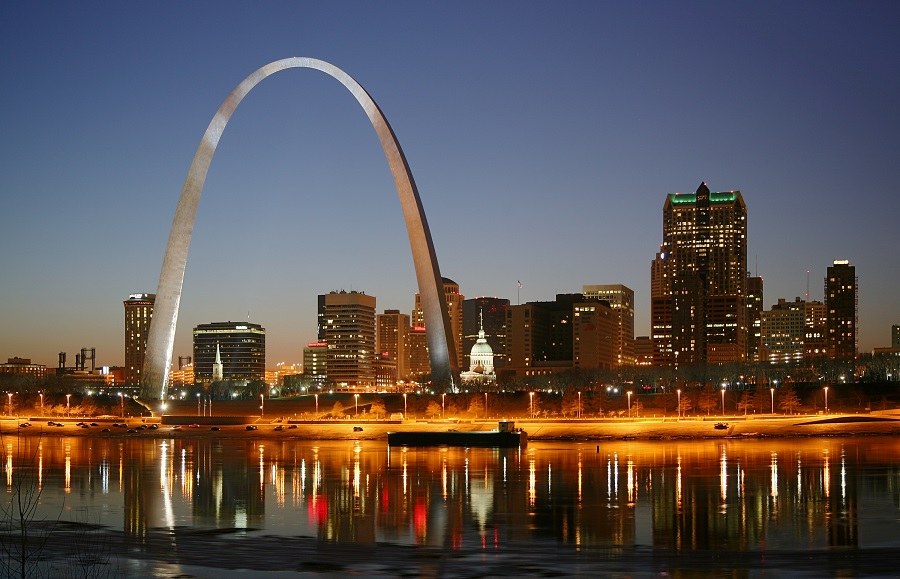 st_louis_night_expblend