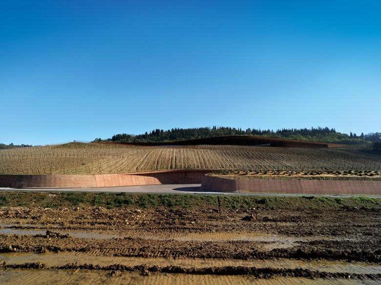 001 antinori-winery-002