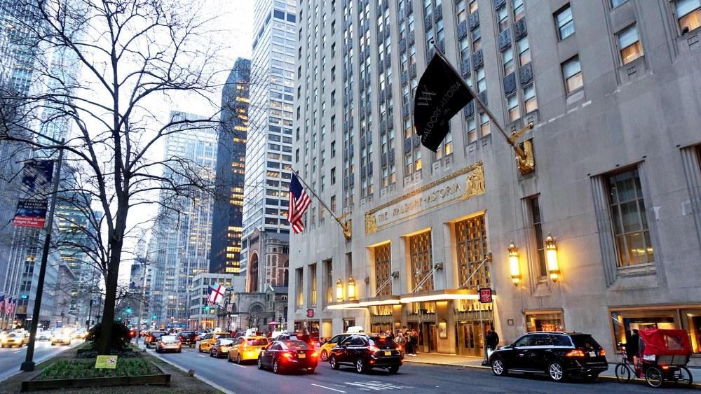 001 Hotel-Waldorf-Astoria-sf-14