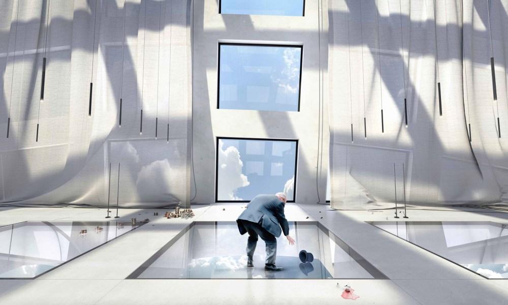 003 the-big-bend-story-new-york-city-oiio-studio_dezeen_5