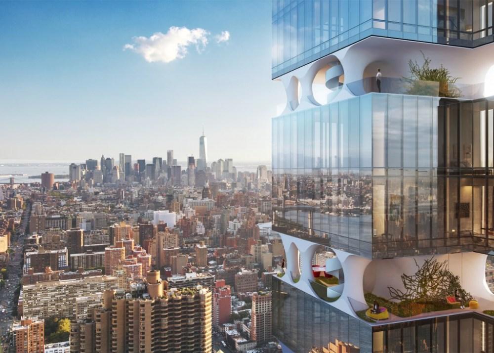 013 East-44th-Street_Manhattan-skyscraper_New-York_ODA_residential-towers_dezeen_1568_2-1024x731