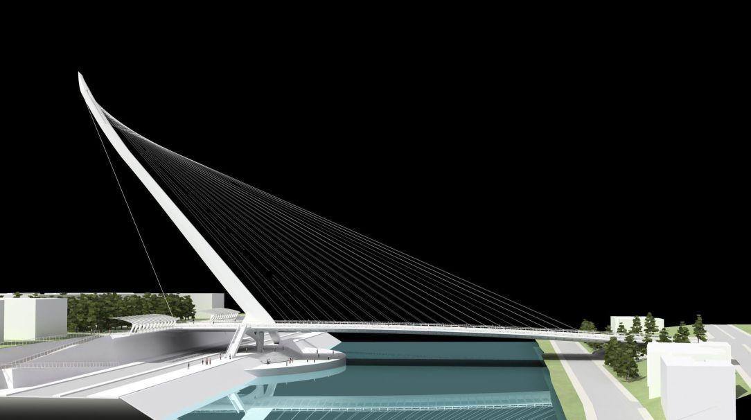 Ponte_sul_Crati_242_03_R