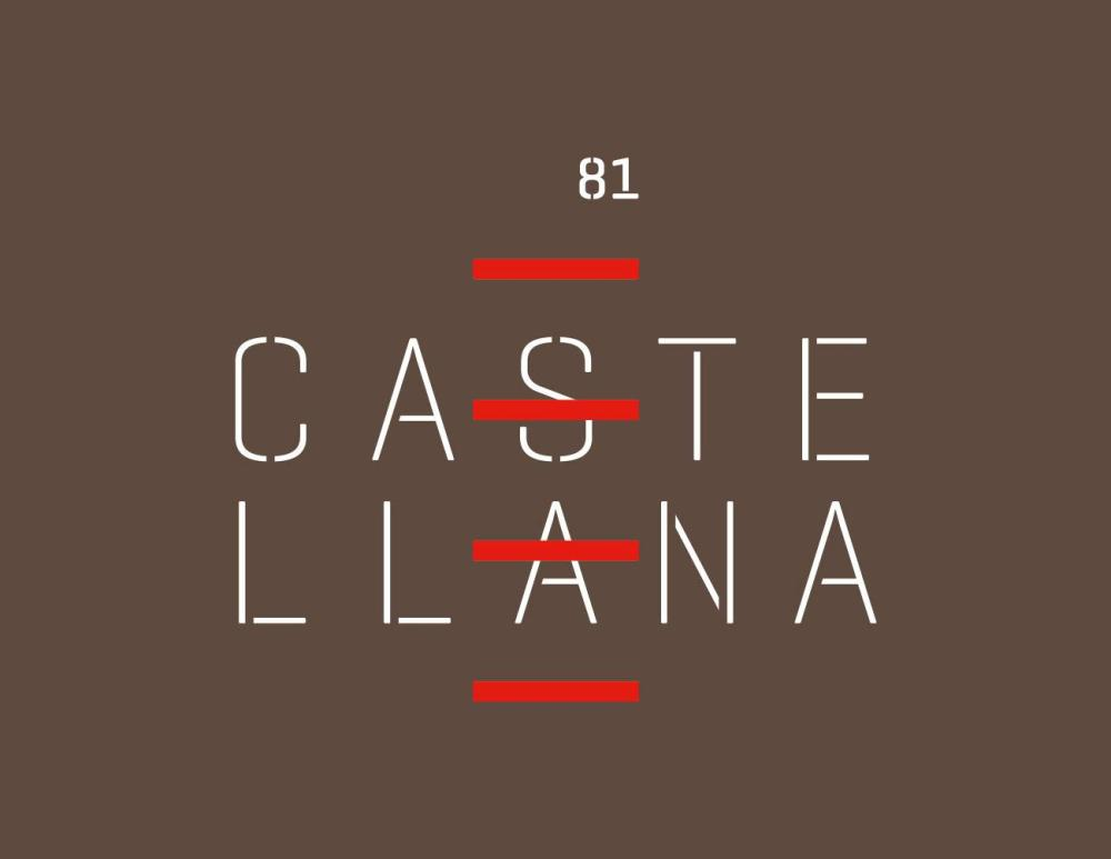 005 logo_castellana_81