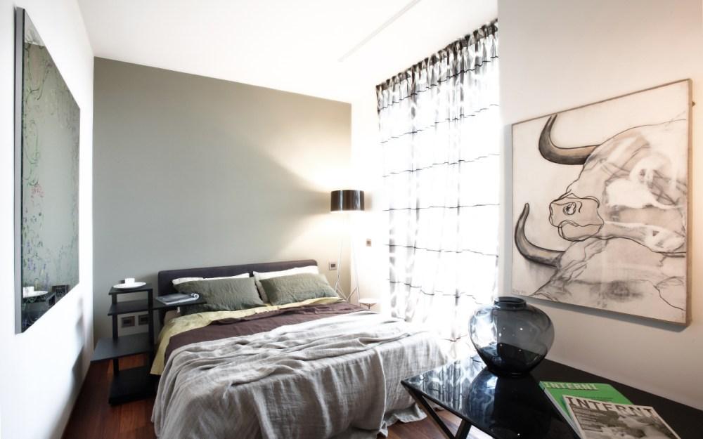 006 residenze_bosco_interni_12 porta nuova